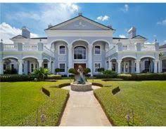 colts neck nj home for sale 6 bedrooms 9 baths 12 car garage