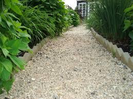 Backyard Walkway Designs - backyard walkways photos how to design backyard walkways