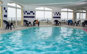 chambres d hotes cayeux sur mer madame vacances les terrasses de la plage résidences de tourisme