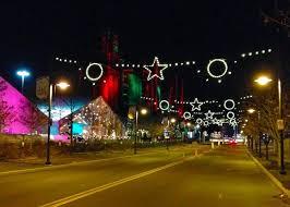 bethlehem pennsylvania christmas lights usa the 9 most festive christmas towns in pennsylvania