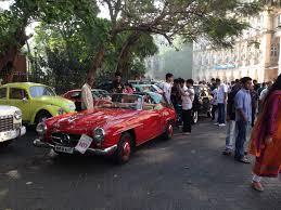 lexus used mumbai kings of car hire provide bugatti car on rent in mumbai visit http