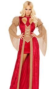 Genie Costumes Halloween Women U0027s Genie U0026 Gypsy Costumes Forplay