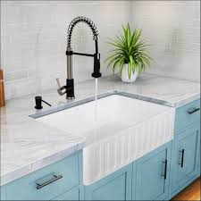 kitchen room fabulous stainless steel farmhouse sinks best