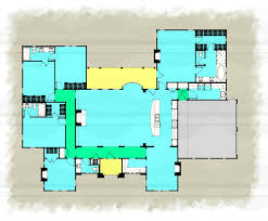 french country style house plan cahomeplans com