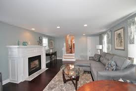home decor staging group