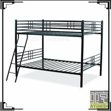 Single Bed Designs Foldable Home Design Bed Folding Beds For Adults Throughout 89 Exciting