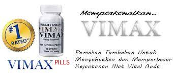 vimax asli di klaten 081229760999 vimax di klaten