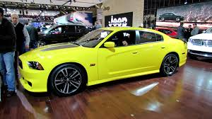 dodge charger srt8 superbee 2012 dodge charger srt8 hemi 392 bee exterior and interior