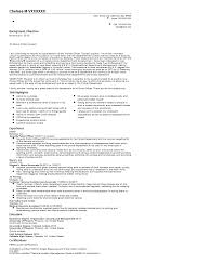 pr resume sample security patrol officer resume sample quintessential livecareer click here to view this resume