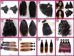 different types of crochet hair different types of hair weaves and their names prices of remy hair