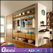 Sliding Door For Closet Portable Sliding Door Closet Sliding Door Dressing Room Honeywell