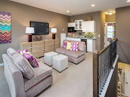 New Home Interior Design by Top 25 Best Upstairs Loft Ideas On Pinterest Baby Gates Stair