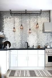 kitchen splashback tiles ideas marvelous kitchen splashback tiles kitchen tiles ideas uniquely