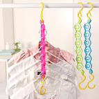 Image result for clothespin drying hanger B00 ZIMBABWE