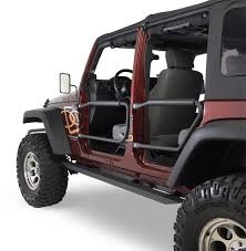 jeep wrangler door mirrors olympic 4x4 products safari doors mirrors safari doors