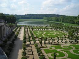 top 10 famous gardens smart blogging