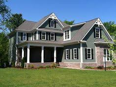 Frank Betz Home Plans Greenwich Home Plans And House Plans By Frank Betz Associates