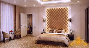 bedroom versace furniture catalogue versace living room design
