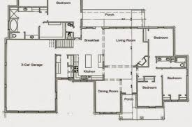 architectural designs home plans 29 architectural designs house plans narc house home design