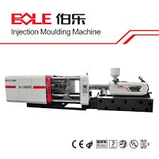 200 ton toyo injection molding machine model si 200 ii 15 90 oz