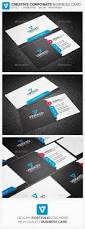 25 unique high quality business cards ideas on pinterest buy