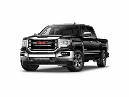 gmc black friday deals jim causley buick gmc truck in clinton township mi serving