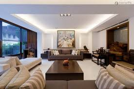 interior large living room ideas pictures long thin living room