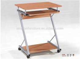 How To Assemble A Computer Desk How To Assemble A Computer Desk List Manufacturers Of Easy