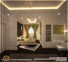 indian master bedroom interior design image rbservis com