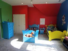 toy story bedroom decorating ideas descargas mundiales com