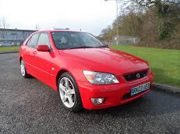 lexus cars for sale in uk used lexus cars for sale motors co uk
