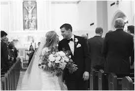 Wedding Photographer Dallas Alba Rose Photographydallas Arboretum Wedding Dallas Wedding