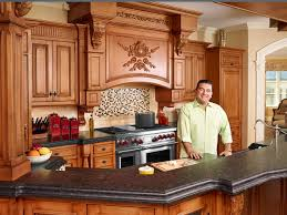 guy fieri s home kitchen design star kitchen buddy valastro food network magazine recipes and