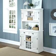 kitchen corner hutch cabinets white kitchen hutch cabinet white kitchen hutch cabinet pantry white