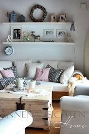 dekoideen wohnzimmer die besten 25 dekoideen wohnzimmer ideen auf