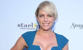 adrianne zucker new hairstyle 2015 arianne zucker 5 fast facts you need to know heavy com