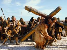 passion of the christ 2004 english christian movie download