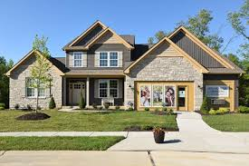 new home new homes search home builders and new homes for sale