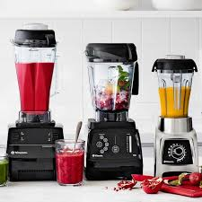 vitamix black friday deals vitamix 780 blender williams sonoma