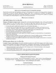 resume sle for call center agent without experience call center agent resume sle resume sle for call center job