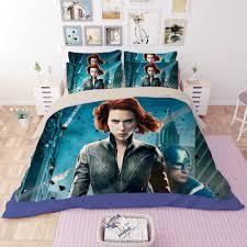 popular mens comforter sets queen buy cheap mens comforter sets