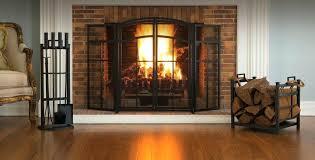 log storagefire storage indoor fire u2013 bradcarter me