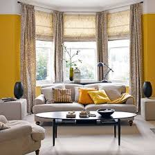The Bay Living Room Furniture Bay Window Decorating Ideas How To Choose Furniture Layout Style