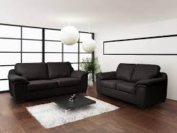 Leather Sofa Colours by Leather U0026 Fabric 3 2 Seat Sets U0026 Corner Sofas Available In 4
