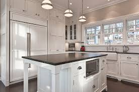 Cabico Cabinet Colors Gallery Mid State Kitchens
