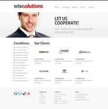business template free free business template jquery slider zoom in