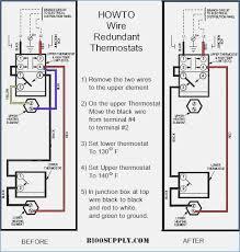 cylinder stat wiring diagram freeme us