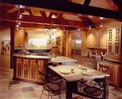 tuscan kitchen design ideas best 25 tuscan kitchen design ideas on tuscan