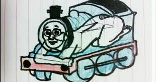 Thomas The Tank Engine Meme - japanese twitter user ruins thomas the tank engine for everyone