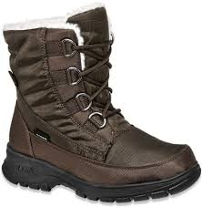 s boots products in canada kamik s winter boots canada mount mercy